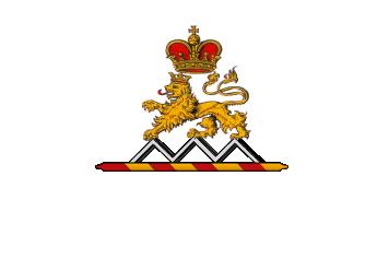 Graf von Schönborn Logo